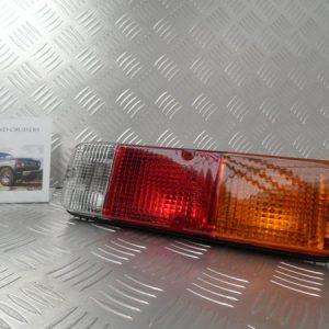 Landcruiser40achterlichtunit81550-60232