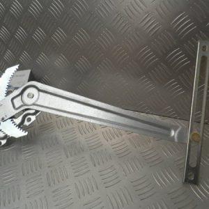 Toyota Landcruiser 60 Window wind mechanism 69840-90A01