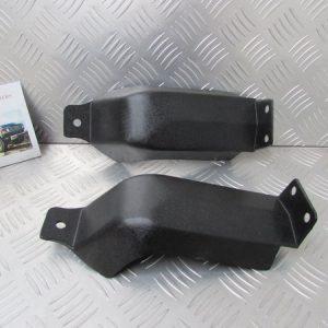 Landcruiser40taillightcover75136-60020