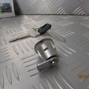 Landcruiser40lock69058-89113