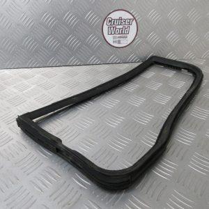 Toyota landcruiser 40 window seal L 68182-90300
