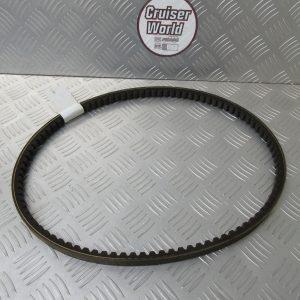 Landcruiser60v-belt90916-02101