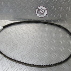 Landcruiser6061v-belt99332-01395