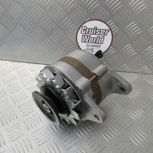 Landcruiser60alternator27020-61180