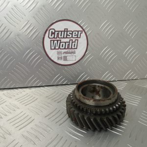 Landcruiser40,60,70thirdgear33333-60030