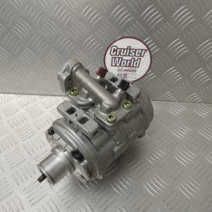 Landcruiser 62 70 A/C pump 88320-60151